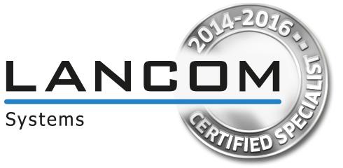 Certified-Specialist_WebLogo-2016