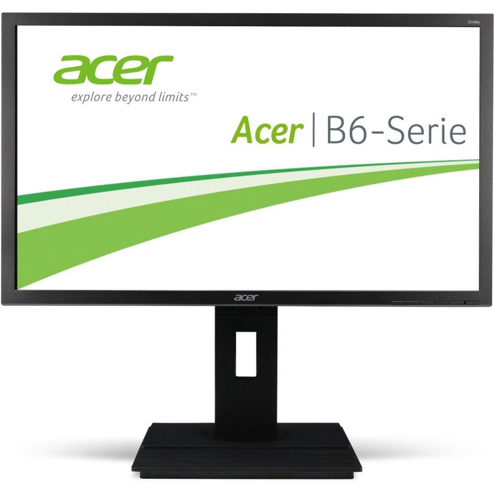 Acer-B236HL