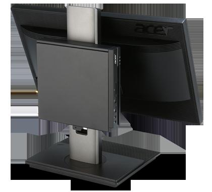 Acer-Veriton-N4630G-Monitor