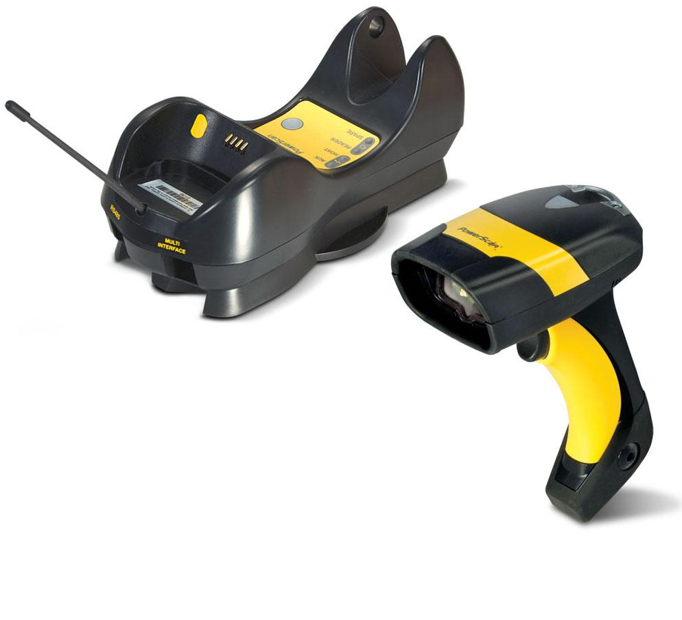 Datalogic-PowerScan-PM8500