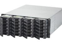 QNAP TS-EC2480U-RP