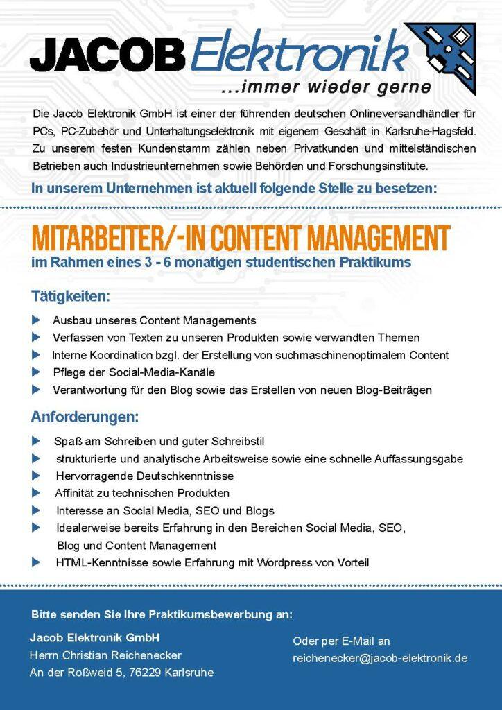 Stellenanzeige_Praktikum_im_Content_Management