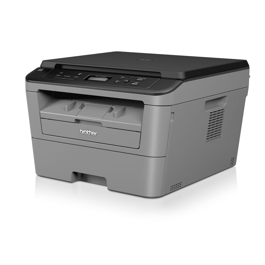 Brother-monolaser-DCPL2500D