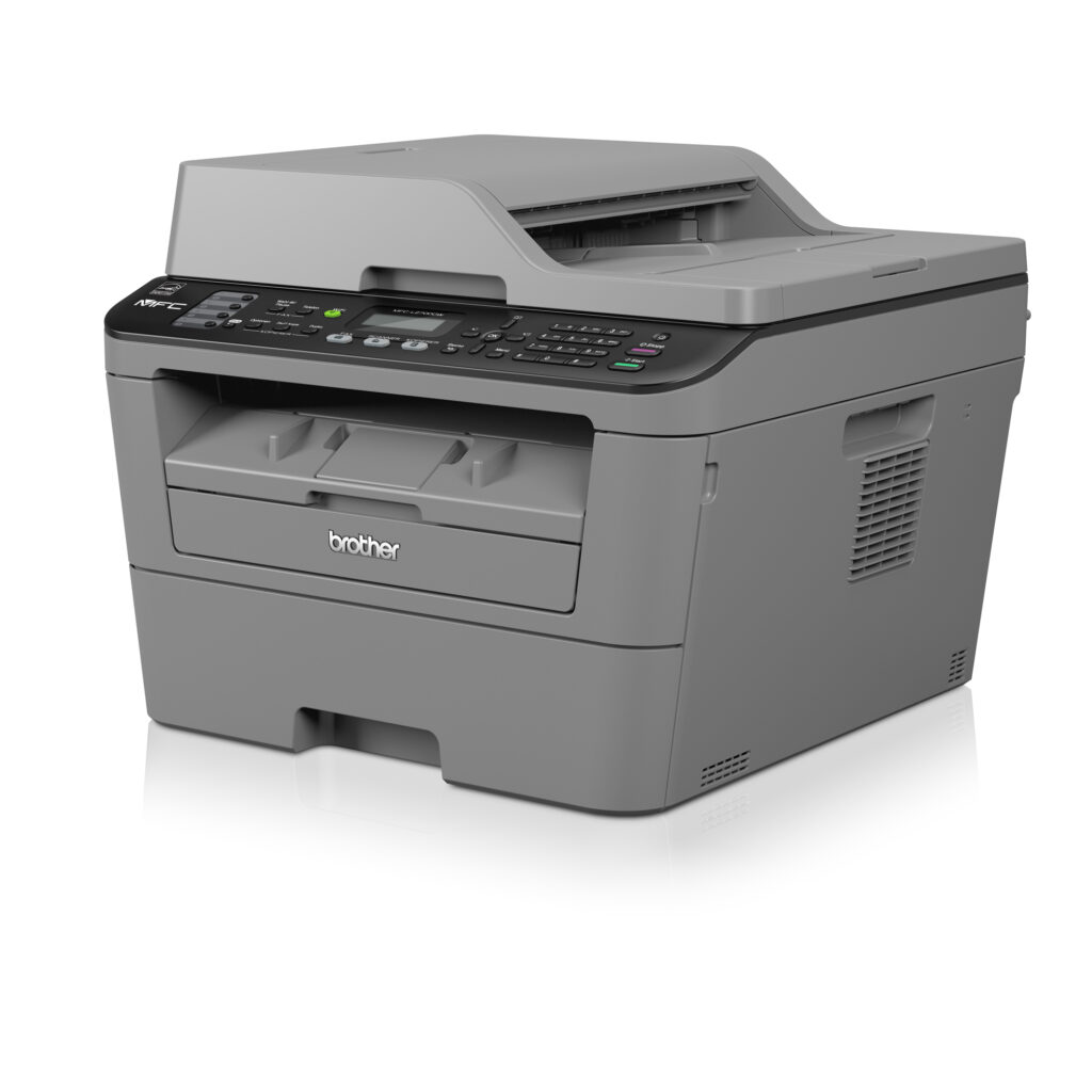 Brother-monolaser-MFCL2700DW