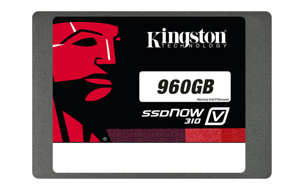 kingston-ssdnow-v310