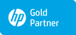 Gold_Partner_Insignia