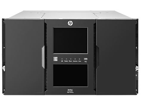 HP-StoreEver-MSL6480