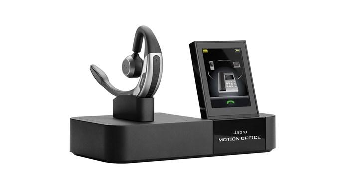 Jabra_Motion_Office_06_1440x810