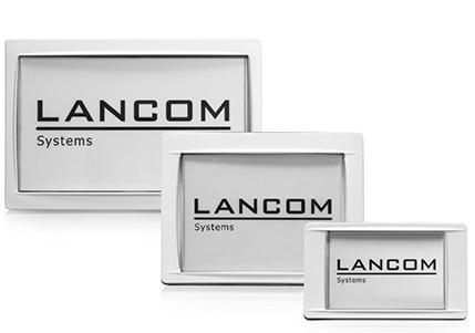 Lancom-wireless-epaper-display