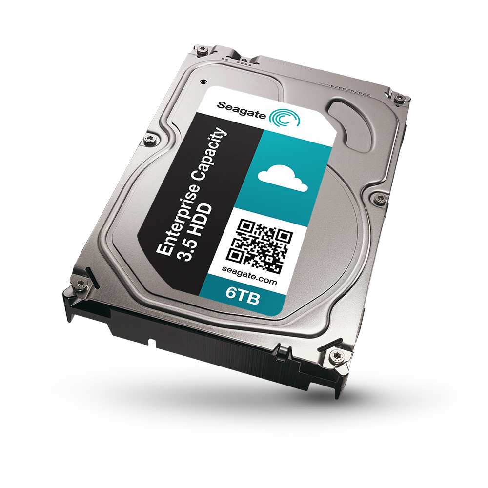 Seagate-Enterprise-Capacity-3.5-HDD