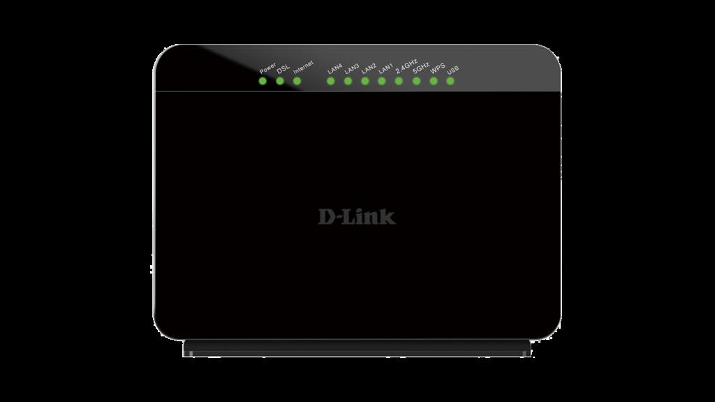 d-link-GO-DSL-AC750