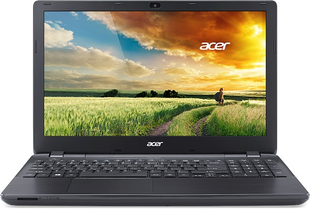 Acer-Extensa-EX2510-and-EX2509-1