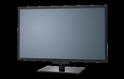 Fujitsu-L24T-2 LED
