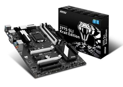 msi_z97s_sli_krait-edition-product_pictures-boxshot-1.jpg_400_284_80