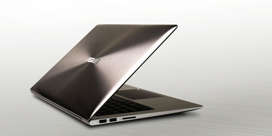 ASUS-Zenbook-UX303-with-NVIDIA-GeForce-GT-840M-Coming-Soon-430792-3
