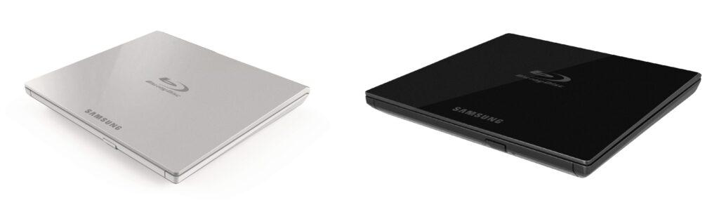 Samsung SE-506CB