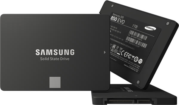 Samsung-SSD-850-EVO-Collage