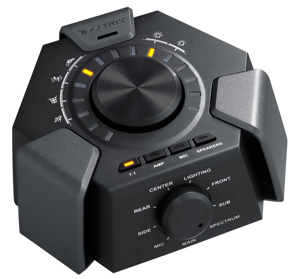 ASUS-Strix-7.1