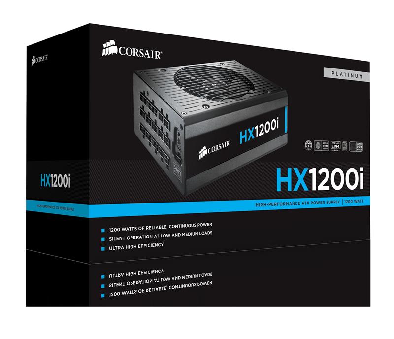 Corsair-Supercharges-HXi-1200i