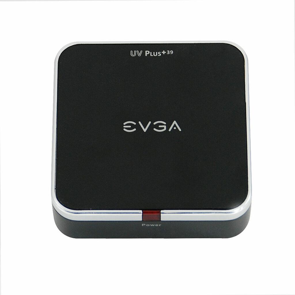EVGA-UV-plus+39