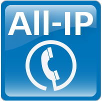 LANCOM-All-IP-Icon
