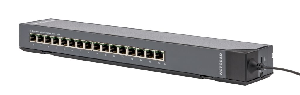 Netgear-ProSAFE-Click-Switches_2