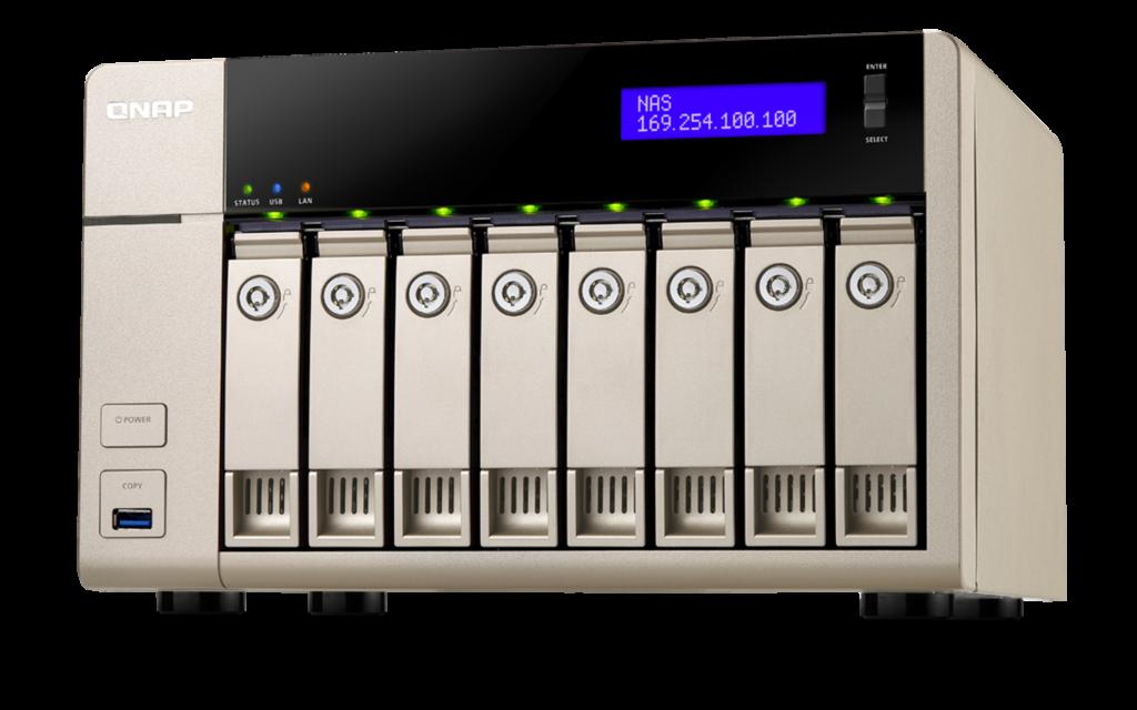 QNAP-TVS-x63_1