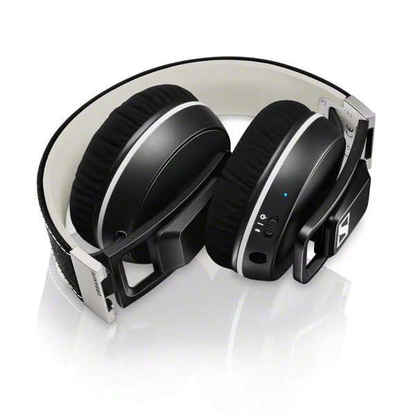 Sennheiser-URBANITE_XL_WIRELESS_Black-1