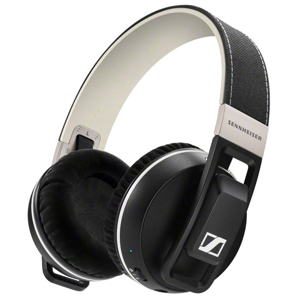 Sennheiser-URBANITE_XL_WIRELESS_Black