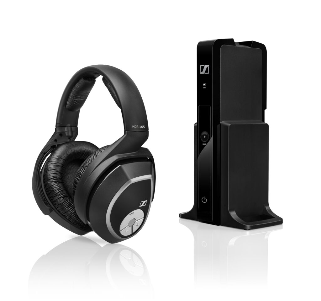 Sennheiser-RS_165_Set_1