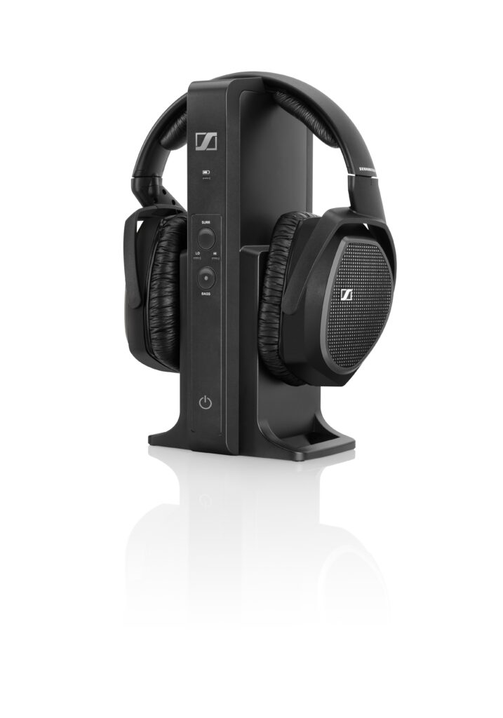 Sennheiser-RS_175_Set_1