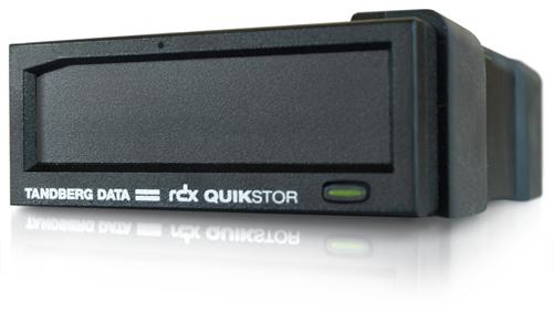 Tandberg-RDX-QuickStor