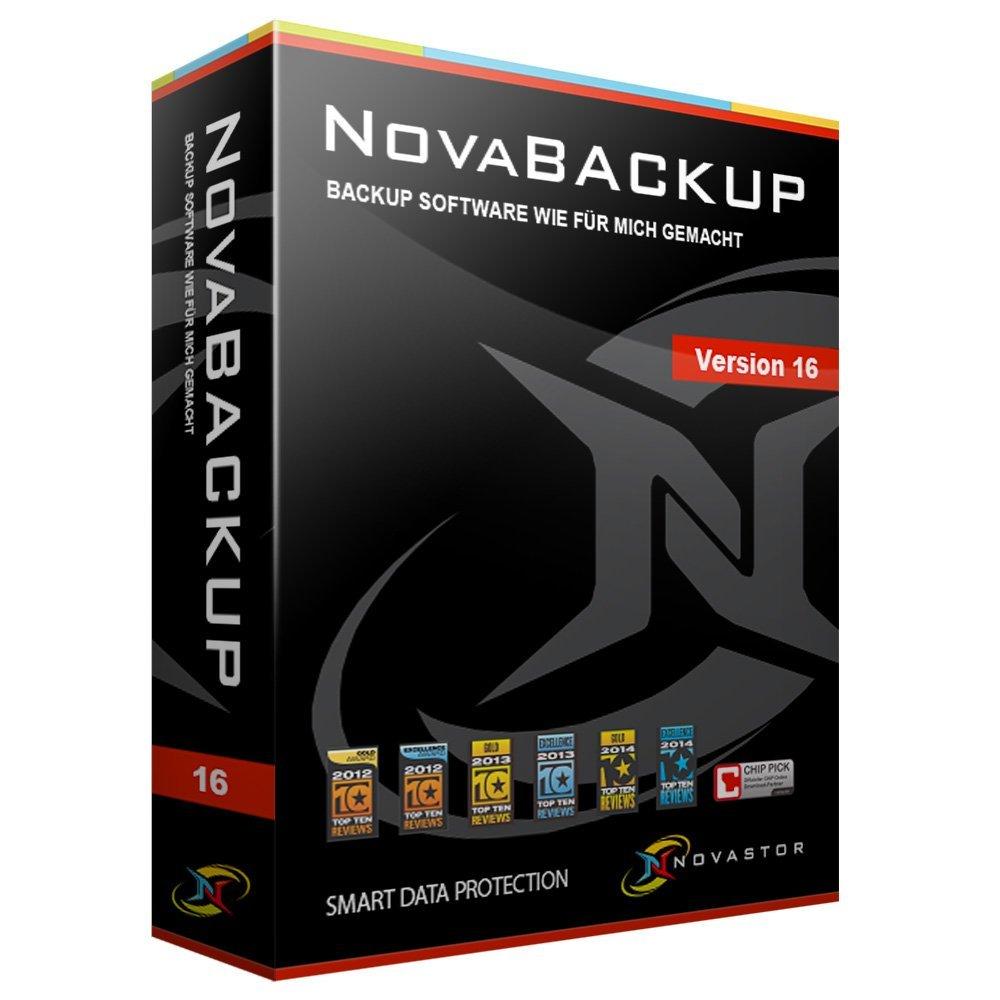 novastor-novabackup-v16