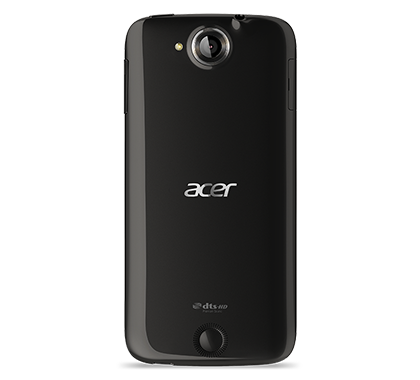 Acer_Liquid_Jade_Plus_back