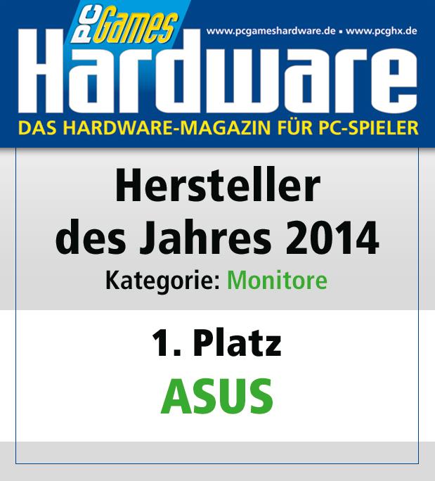 PCGH_Monitore_Platz_1_Asus-pcgh-hersteller-des-jahres