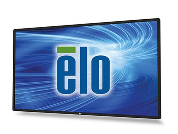 ELO-Touch-Display-7001LT