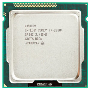 600px-Intel_CPU_Core_i7_2600K_Sandy_Bridge_top