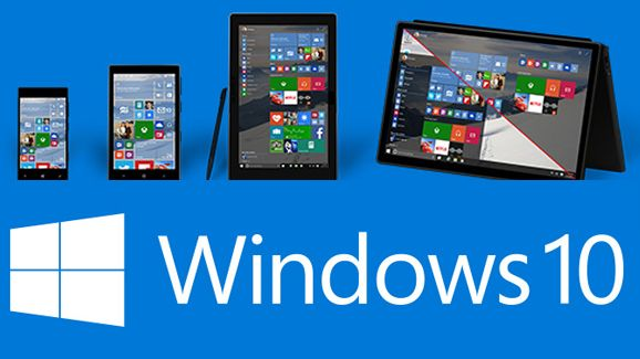 76609-windows-10-phones