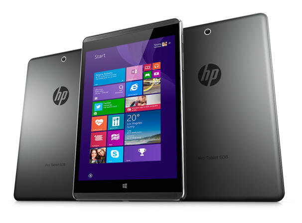 HP-Pro-Tablet-6081