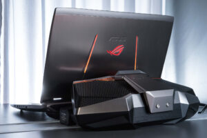 1-ROG-GX700-gaming-notebook_1