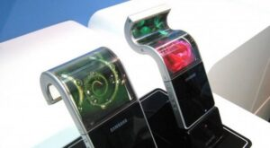 samsung-bendable-foldable-display-copy
