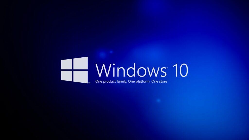 Windows-10-Technology-HD-Wide-Wallpaper