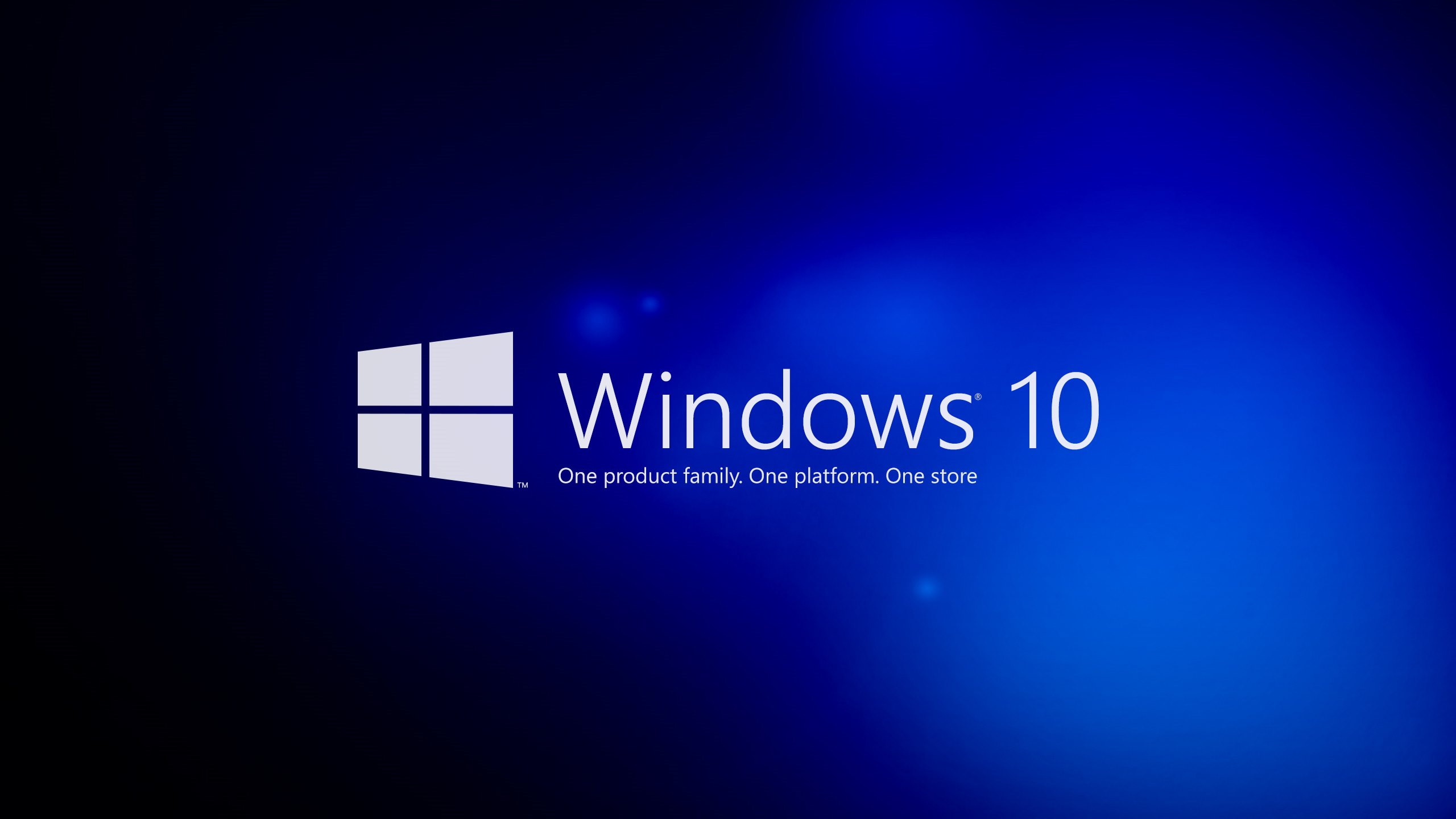 Windows-10-Technology