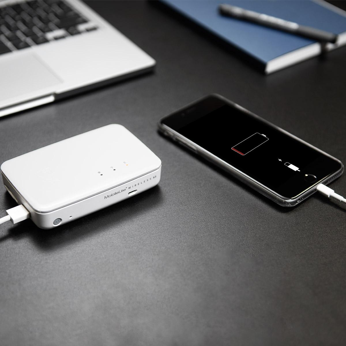 Iphone S Speichererweiterung