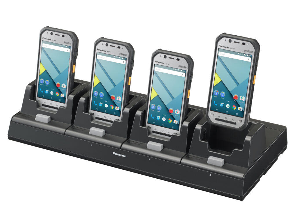 RM151_multi+device+cradle_image_N1_And