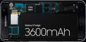 galaxy_s7_hardware