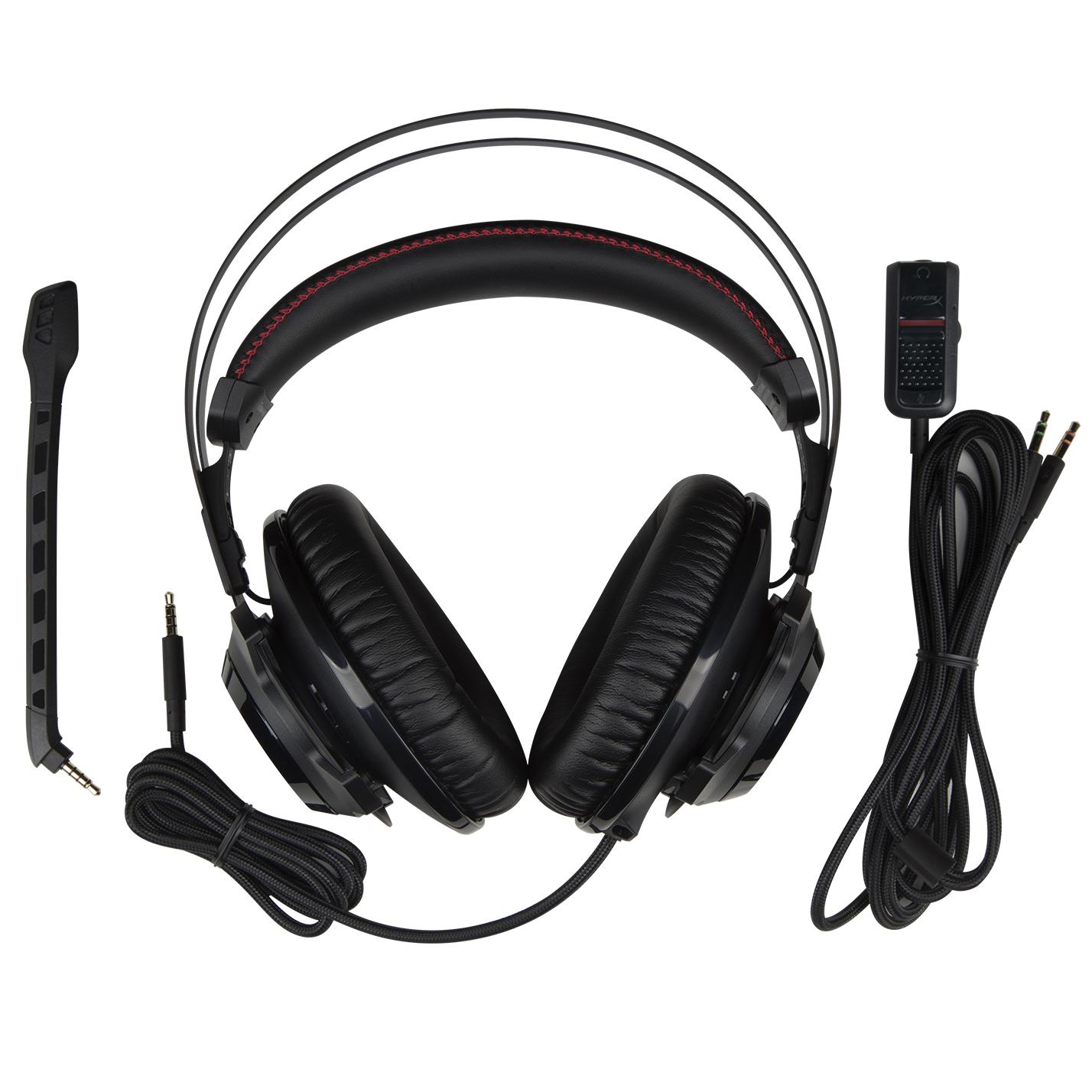 hx-hscr-bk_accessories_1428x1428