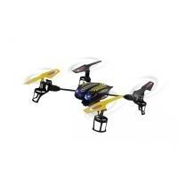 Jamara Drohne