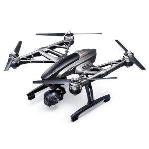 Drohne_1