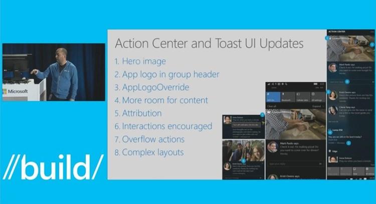 Benachrichtigungen-Windows-10-Redstone-Anniversary-Update